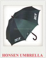 summer 23 inches 8 panels fiberglass materials Apollo lady umbrella in umbrellas Honsen