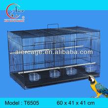 Pet supplies cages bird breeding cage