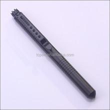 Seductive Guardian Executive Rescue Ballpoint Self Defense Pens With Glass Breaker