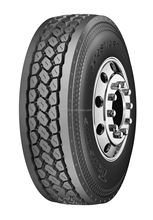 FOR GREEN FOR FUTURE bus tire price for 295/75R22.5 285/75R24.5 11R24.5
