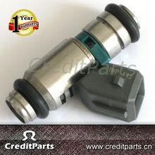 Marelli los inyectores de combustible IWP143 para renault