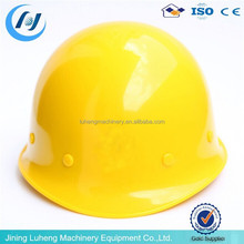 Promotion!!!ABS meterial construction industrial safety helmet with low price