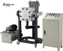 Recycling Plastic Sheet Machines For Sale