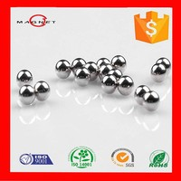 magnetic balls made in China