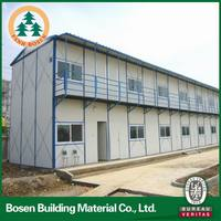 china prefabricated homes prefabricated plans house
