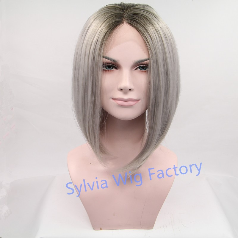 natural looking wigs for women Natural image is the uk's leading supplier of wigs and wig related products we give advice for medical hair loss such as cancer and alopecia.
