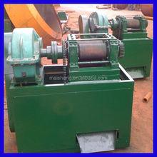 machine for fertilizer granulator machine urea fertilizer plant product line