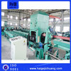 CNC metal straightening tools for sale