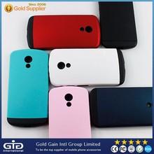 [GGIT] Mobile Phone Case for Motorola G2