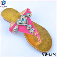 2014 accessories and other materials for shoes production