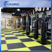 25mm cheap jigsaw mats factory