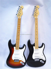 Wholesale all types of guitar