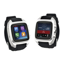 2013 Best Sales Smart Bluetooth Kids Pedometer Smart Watch With Heart Rate Monitor