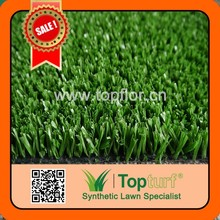 hockey outdoor synthetic grass for sports field grass