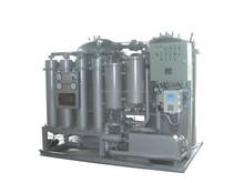 5.00m3/H 15ppm Bilge Separator / Oil Water Separator (OWS) W/ 15ppm Bilge Alarm for Marine Ship