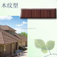 Popular hot sell roof tile ornament
