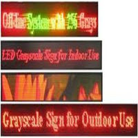 Hidly P5/P6/P7.62/P10/P12/P12.5/P16/P20/P25 outdoor/indoor/semi-outdoor RGB and full color wireless scrolling led display
