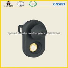 interruptor de la lámpara de la puerta trasera de BYD o coche con 1 terminal de