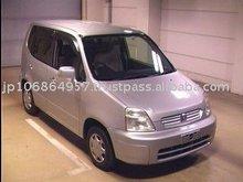 Second hand cars HONDA CAPA 2000