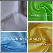 Chinese factory taffeta polyester fabric
