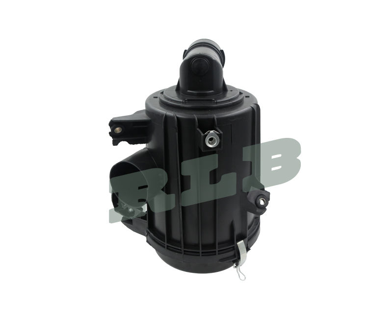 Engine Air Filter Housings : Toyota hiace air filter housing diesel for kd