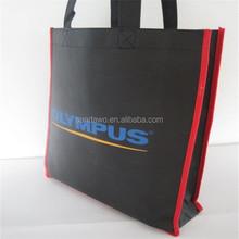 Stable quality Set o bag rubber bag silicone tote bag