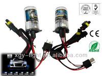 2013 HID xenon headlight(H1) 6000K high quality