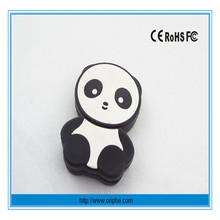 Alibaba china 2015 products stock cartoon pendrive