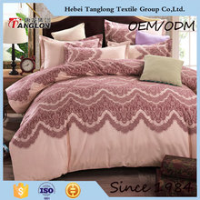 Made in China cotton quilted bedspread wholesale home goods bedpread hot selling king size fitted bedspread home goods bedspread
