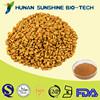 Fenugreek Extract Powder / 5%-98%4-Hydroxyisoleucine by HPLC / 25%-50% Furostanol saponins by UV / 25% , 40%, 50% Saponins