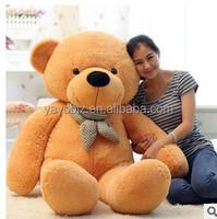 Large Stuffed Teddy Bear Cuddly Animal Toys