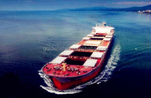 China International Logistics Shipping Rates