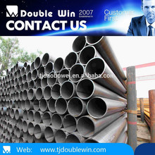 raw material, system, steel pipe,