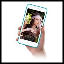 Original Doogee DG280 MTK6582 Quad Core Android 4.4 Phone Cell Phone