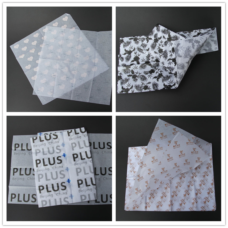 customized tissue paper Tissue - custom tissue paper bargains custom labels food service gift wrap resale products supplies & equipment free shipping on tissue paper no minimums.