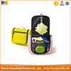 Fashion Hanging Toiletry Travel Organizer Wash Cosmetic Makeup Bag