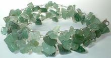 Jade bracelet Jade-Armband bracelet de jade brazalete de jade nefrit náramek