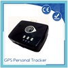 Mini gps gsm tracker to protect child / the old / the disabled / pet etc