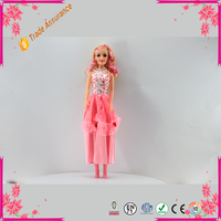 18 Inch Cheap And Fine Doll Educational Toy Interesting Products To Sell
