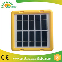 customized solar panel system pakistan lahore