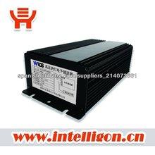 HPS MH 400W balastro electrónico digital