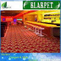Alibaba china most popular machine tufted sitting room carpet