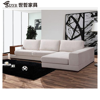 wholesale china factory bedroom furniture set lazy boy
