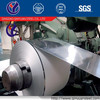 aisi 306 stainless steel coil strip