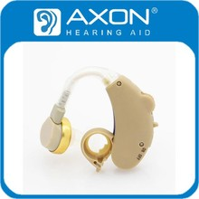 2015 buy chinese products online Beige sound machine aids for deaf V-185 analog hearing aid price