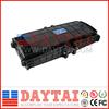 /p-detail/El-precio-de-f%C3%A1brica-del-conducto-o-a%C3%A9rea-horzontal-b-de-fibra-%C3%B3ptica-del-empalme-de-300005049586.html