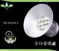100w & 120w led high bay light (CE&UL, PSE)