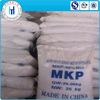 /product-gs/kh2po4-monopotassium-phosphate-manufacturer-60038447248.html