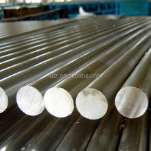 Cold drawn carbon steel bars rods forging steel with AISI stainless steel forging auto parts hydrulic parts