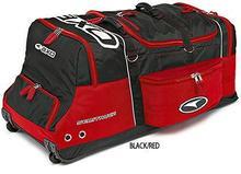 Axo Adult Semi Truck Wheel Motorcycle Off-Road Gear Bag